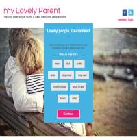 martin single parent dating site Free online dating and matchmaking service for singles 3,000,000 daily active online dating users.