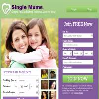 Best single parent dating websites ukm